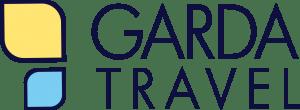 Garda Travel