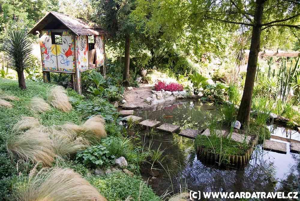 garda-gardone-heller-garden-09