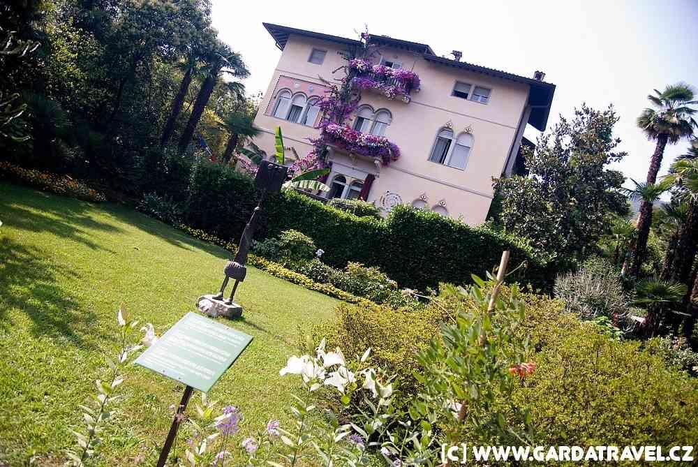 garda-gardone-heller-garden-12