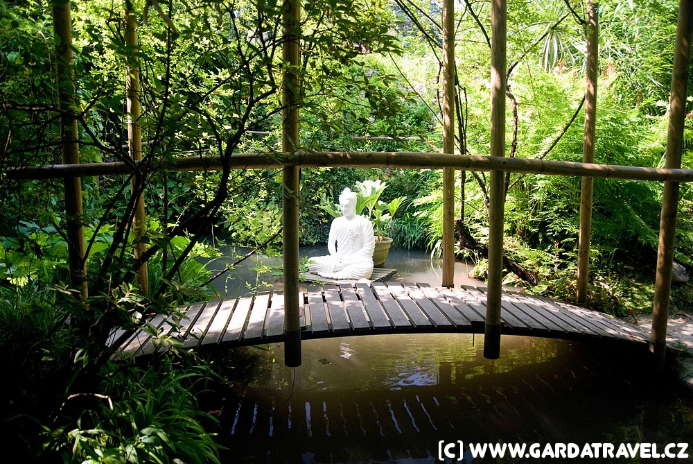 garda gardone heller garden 01