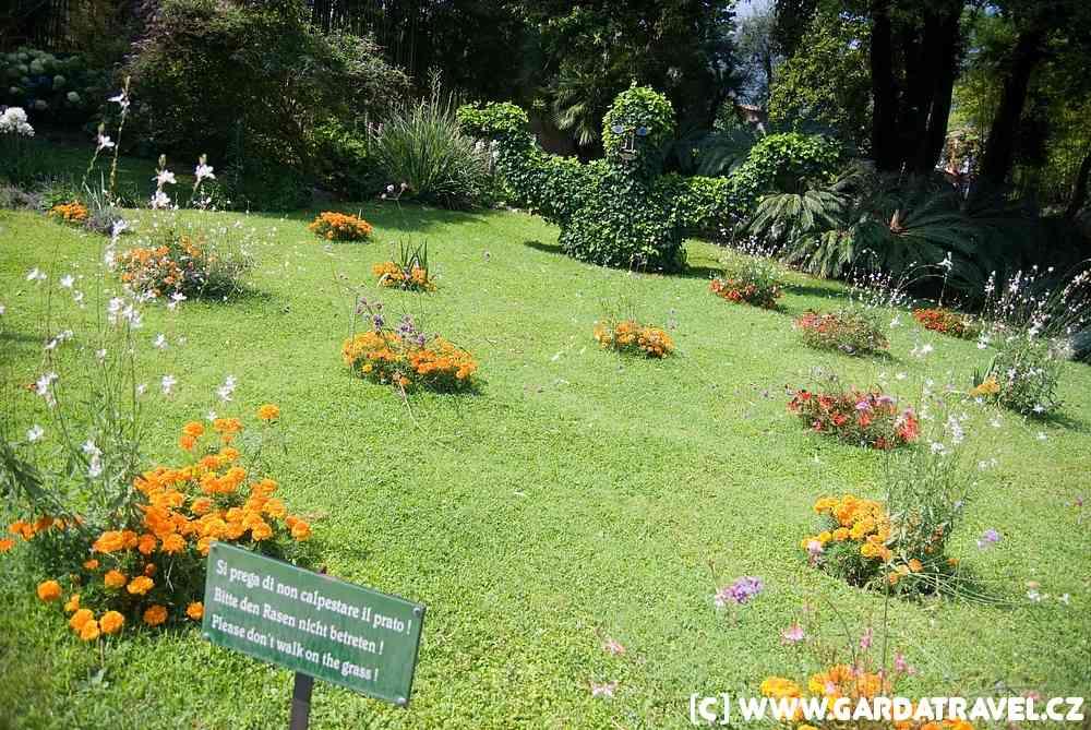 garda-gardone-heller-garden-04
