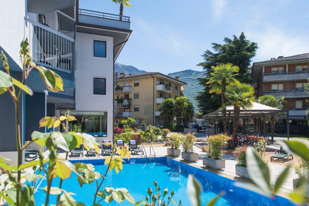 arco smart hotel all inclusive 02