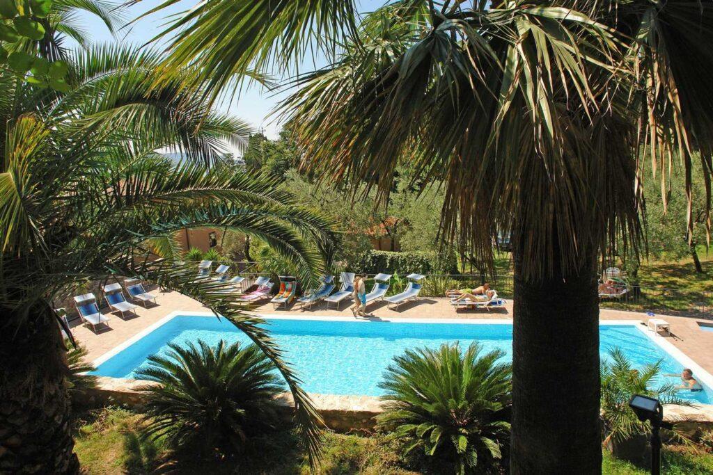 hotel Livia gargnano gardasee 02
