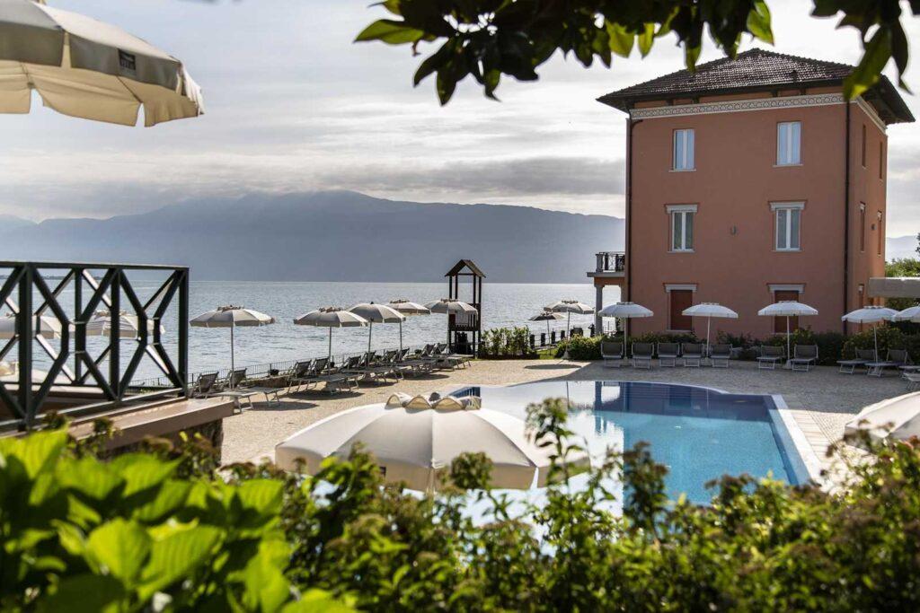 park hotel casimiro village san felice 07